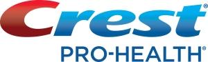 Crest_Pro-Health