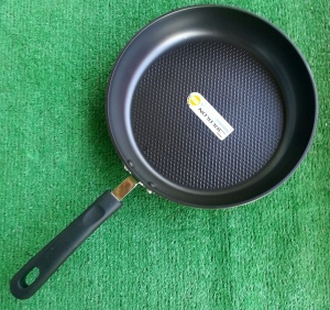 Ozeri Green Earth Frying Pan Review We Used That