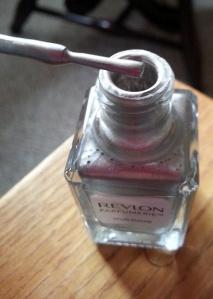 normal polish brush