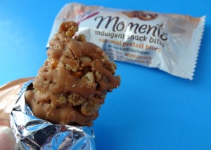 my fave...yummy salty caramel