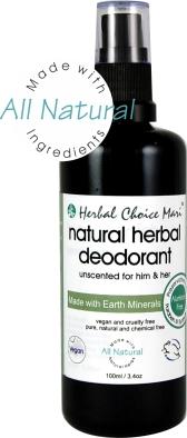 nb-hcb-deodorant-him-her-600px
