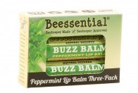 peppermint-balm-3-pack